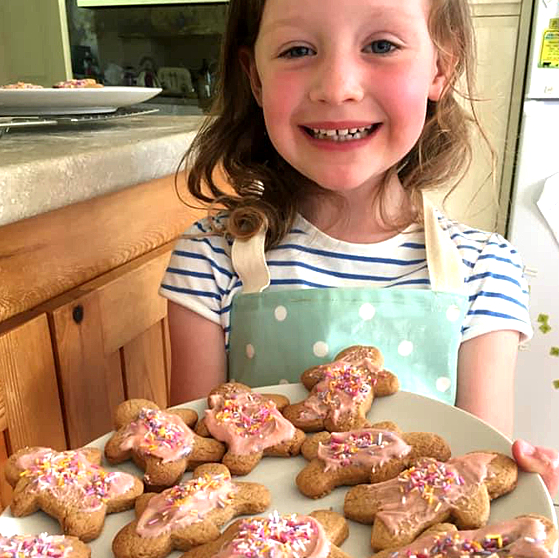 Gingerbread fundraiser.jpg