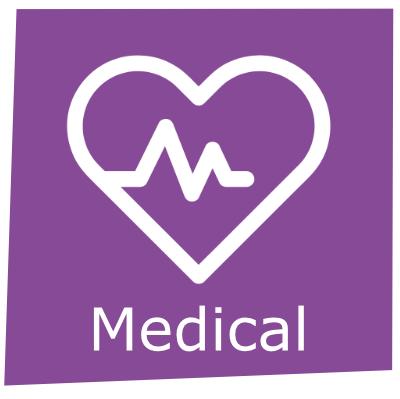 Medical label.png