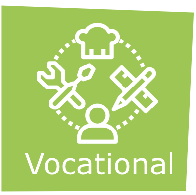 Vocational - title.png