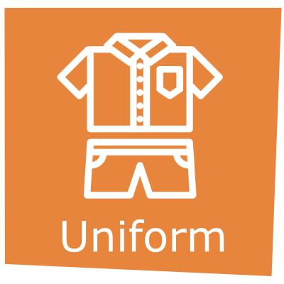 Uniform label.png