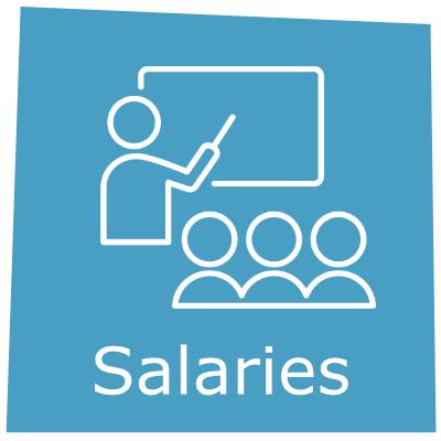 Salaries label.png