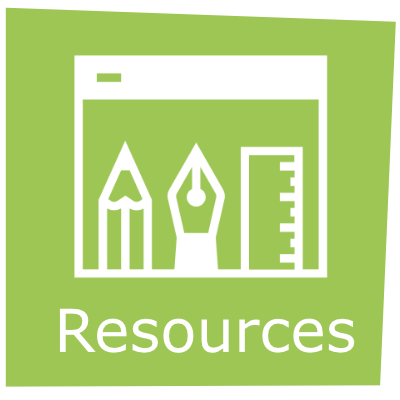 Resources label.png