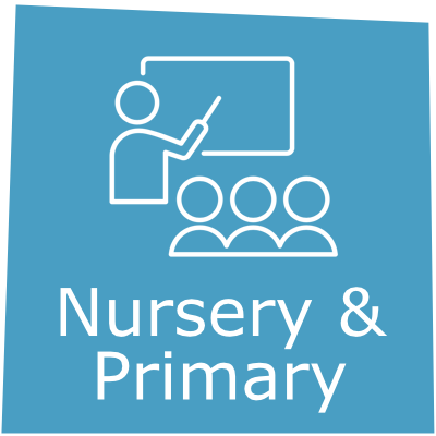 Nursery:primary - title.png