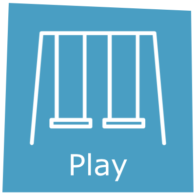 Play label.png