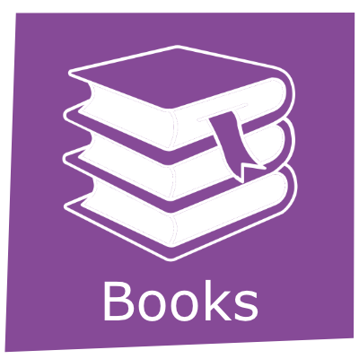 Books label.png