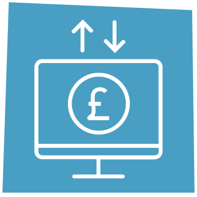 Online banking icon.png
