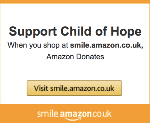 smile.amazon.png